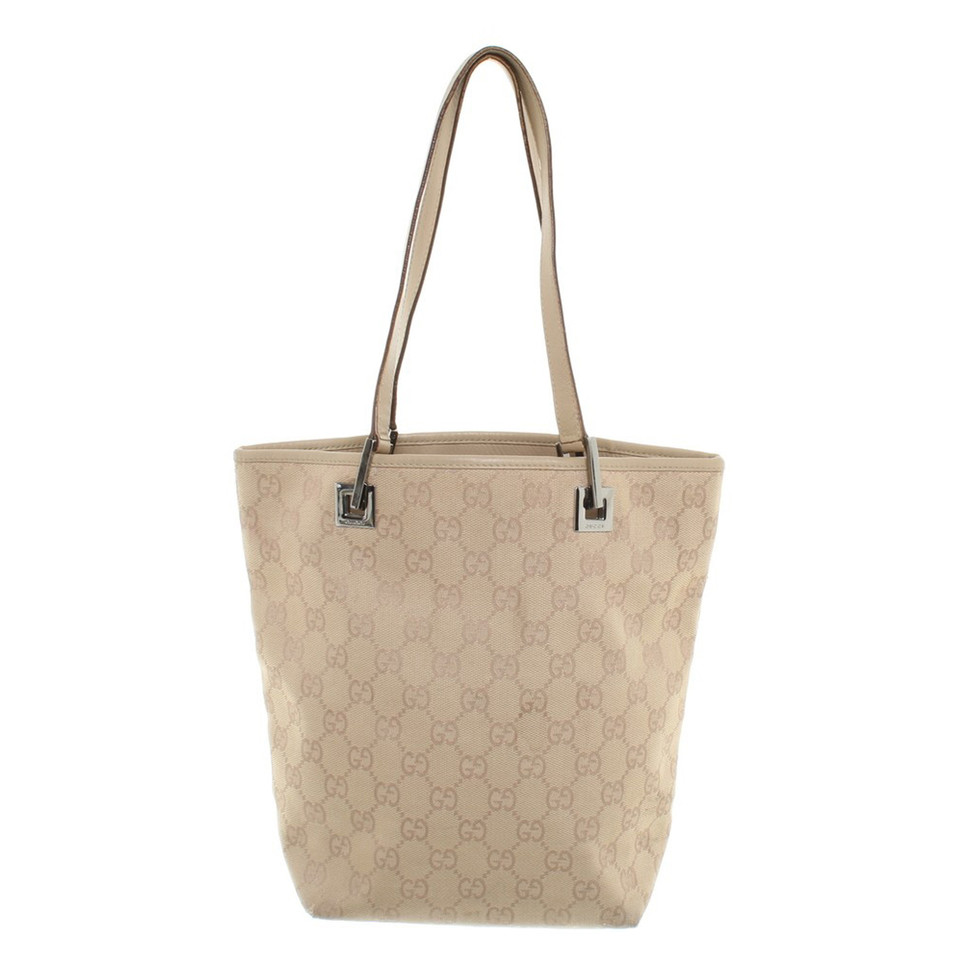 gucci tote. gucci tote bag with guccissima patterns