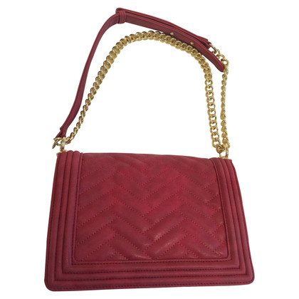 BCBG Max Azria Handtasche