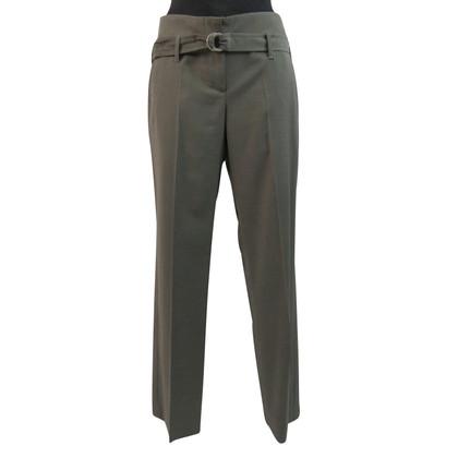 Gunex pantaloni