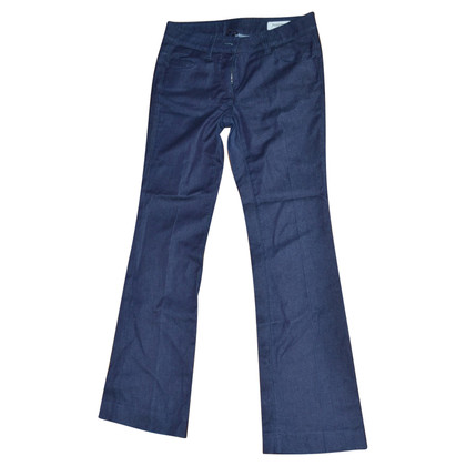 Yves Saint Laurent Jeans slim fit