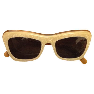 Chanel Glasses Second Hand: Chanel Glasses Online Store, Chanel ...