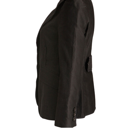 Marc Jacobs blazer nero