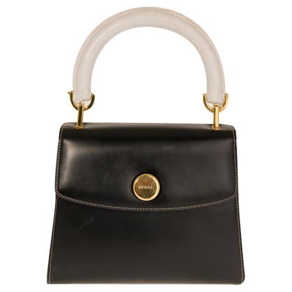 Ferre Black bag Ferré