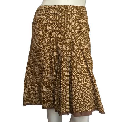 Sport Max skirt