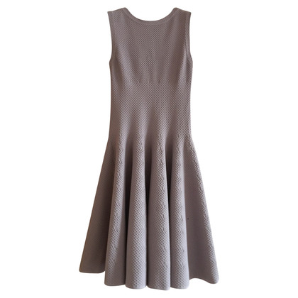 Alaïa dress