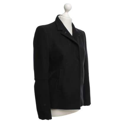 Hugo Boss Jacket with lapel collar