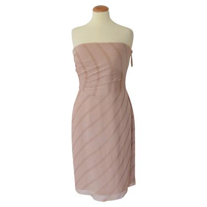 Armani Collezioni Kleid aus Seide