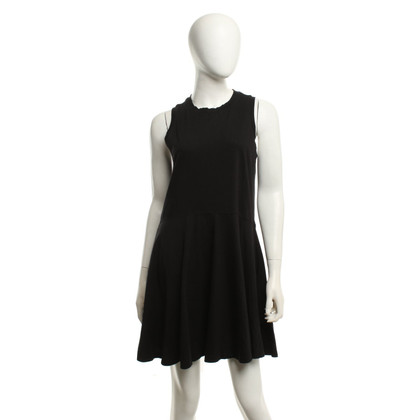 Other Designer Mauro Grifoni dress in black