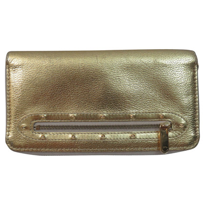 Louis Vuitton portemonnee
