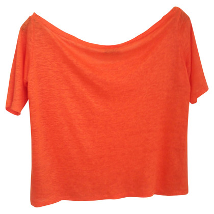 Acne linge Top