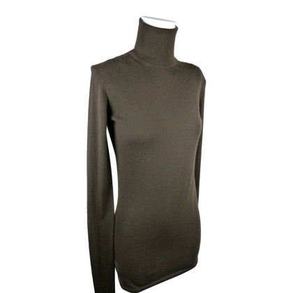 Malo Cashmere sweater Turtleneck