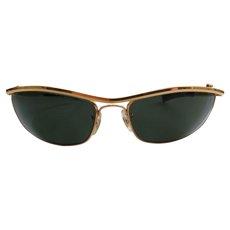 ray ban sonnenbrille kaufen