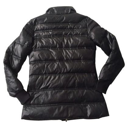 Armani black Jacket