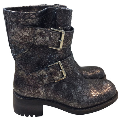 Other Designer Free Lance - ankle boots