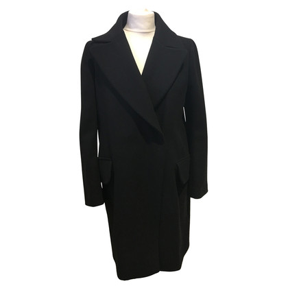 Jil Sander Short coat