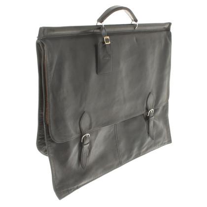 Borse Longchamp Compra Online