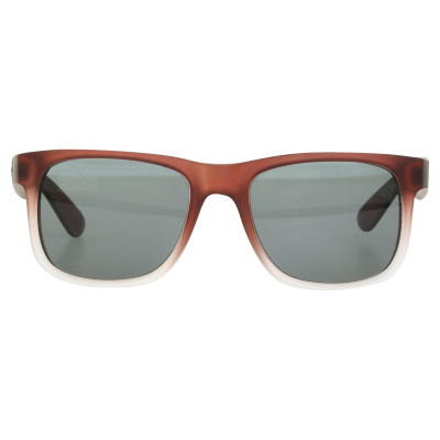 4739c443ada Ray Ban Second Hand  Ray Ban Online Store