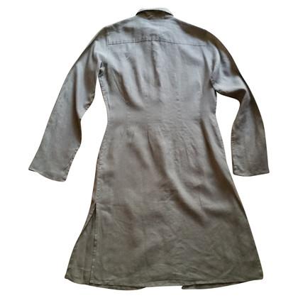 Napapijri linen blouse