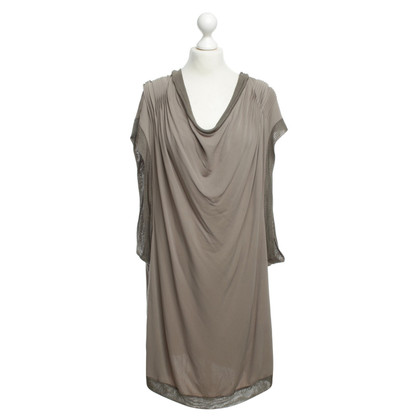 Day Birger & Mikkelsen Dress in olive green