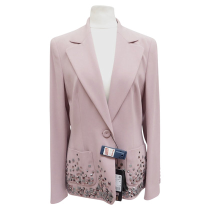 Escada Evening Blazer