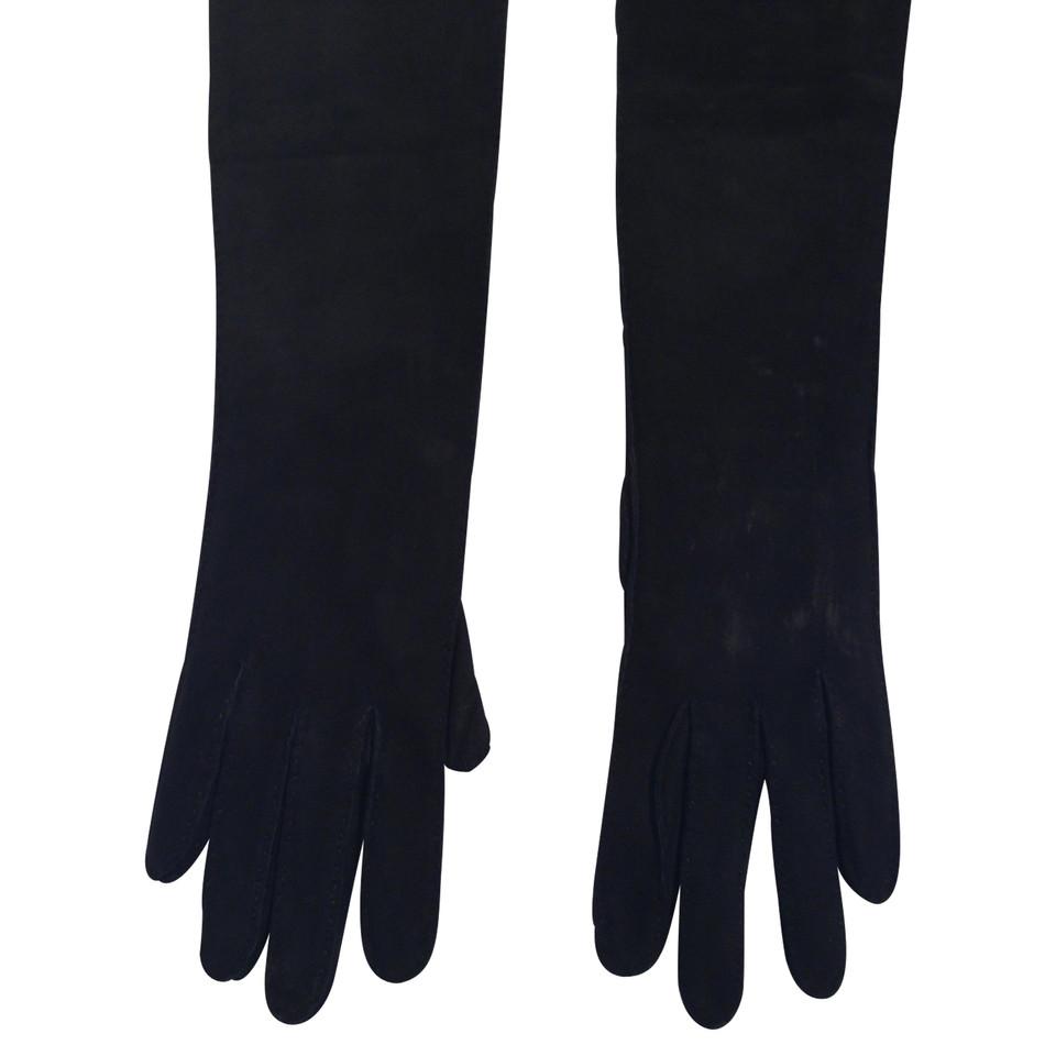 Hermès Gloves