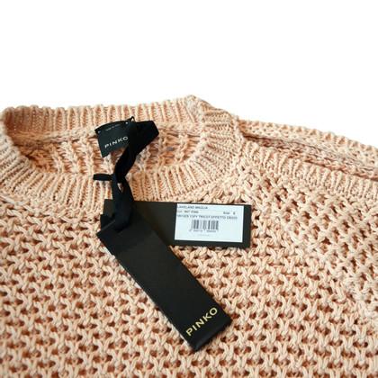 Pinko knit sweater