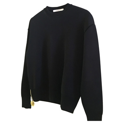 Givenchy Trui in zwart