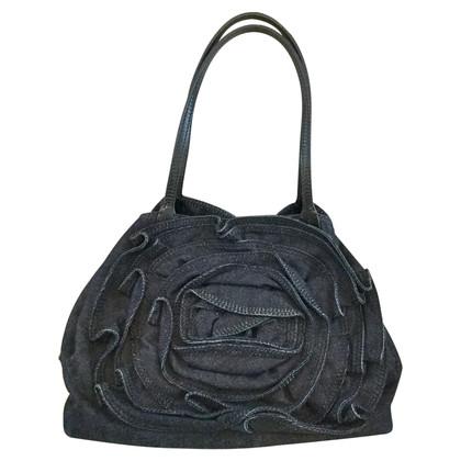 """Valentino """"Petale Tote Bag"""""""