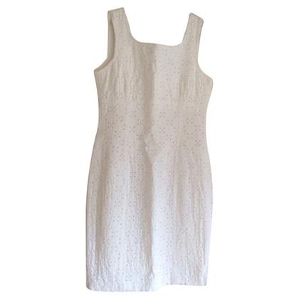 Rena Lange MIDI jurk