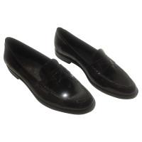 Ralph Lauren slipper