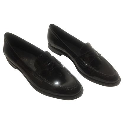 Ralph Lauren pantofola