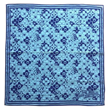 Louis Vuitton Cosmic Blossom Blu