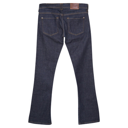French Connection Jeans broek