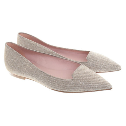 Pretty Ballerinas Ballerina's met fancy