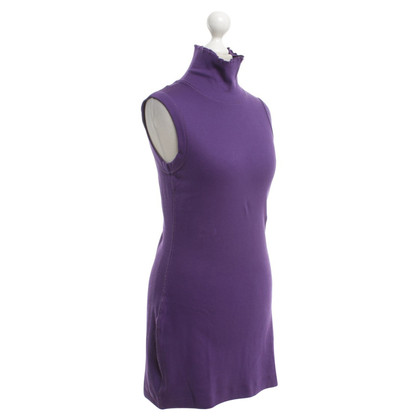 Marc Cain top in purple