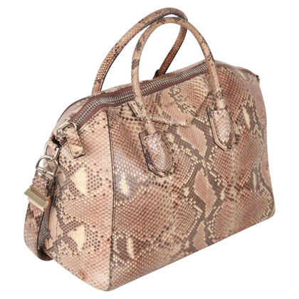 Givenchy borsetta