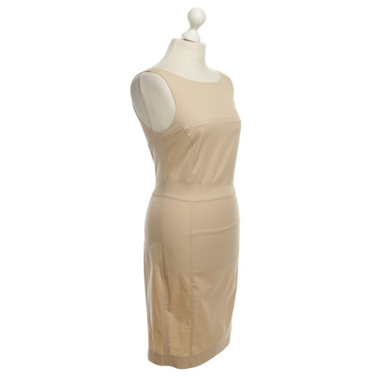 Patrizia Pepe Kleid aus Baumwolle