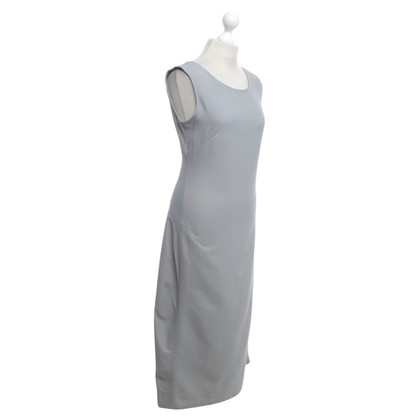 DKNY Dress in grey