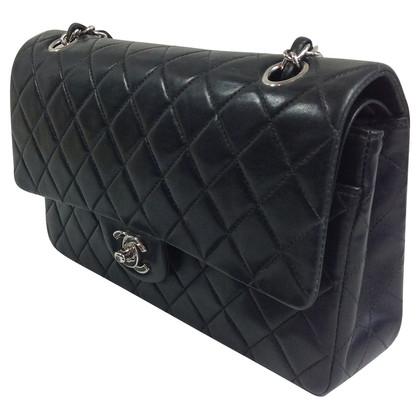 Chanel Borsa 2.55 flap