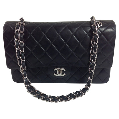 Chanel C8c3cfd3 2,55 klep