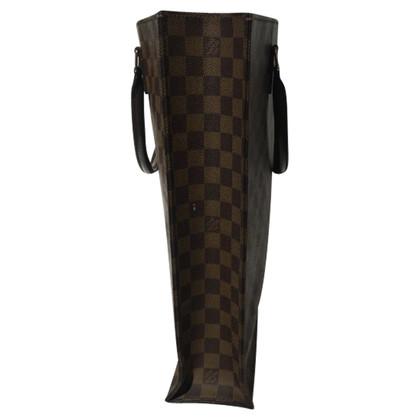 Louis Vuitton Sac Platt Damier