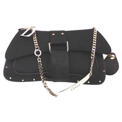 Christian Dior Handtasche mit Nieten