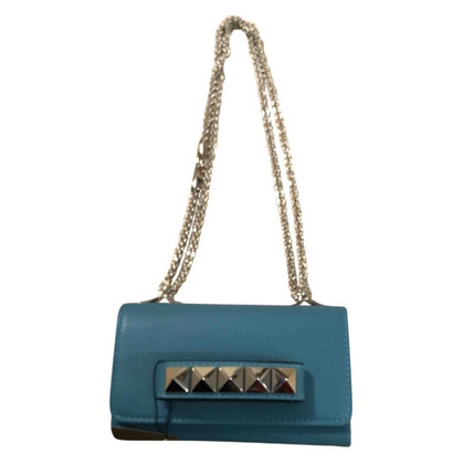 "Valentino ""VaVaVoom Bag Mini"""