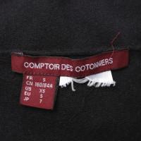 Comptoir des Cotonniers Pullover mit Turtleneck