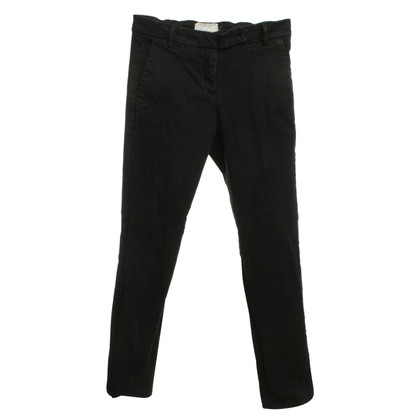 Current Elliott Jeans in zwart