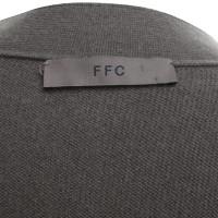 Other Designer FFC - Kashmir knitted jacket