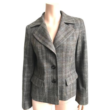 Laurèl Short jacket