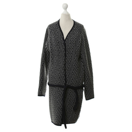 Vanessa Bruno Sweater coat