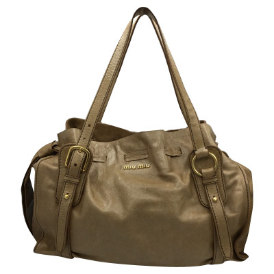 27d40b9d6672d8 Bags Second Hand: Bags Online Store, Bags Outlet/Sale UK - buy/sell ...