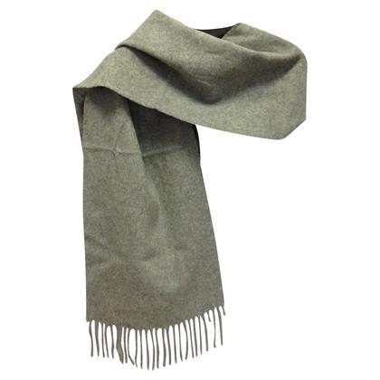 Moschino Wollen sjaal